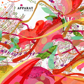 Apparat Walls